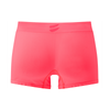 Engineered base-short - Fluro Coral