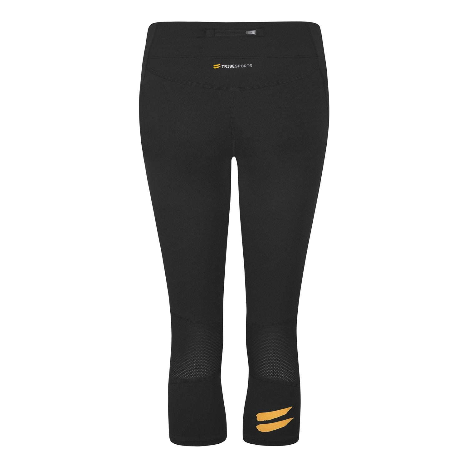 Women's Core Capri Running Tights