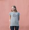 For the Love of the Run Tee - Women's