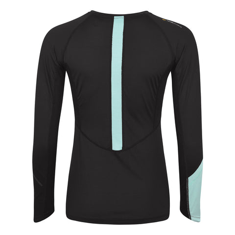 Women's Core Long Sleeve Running Top