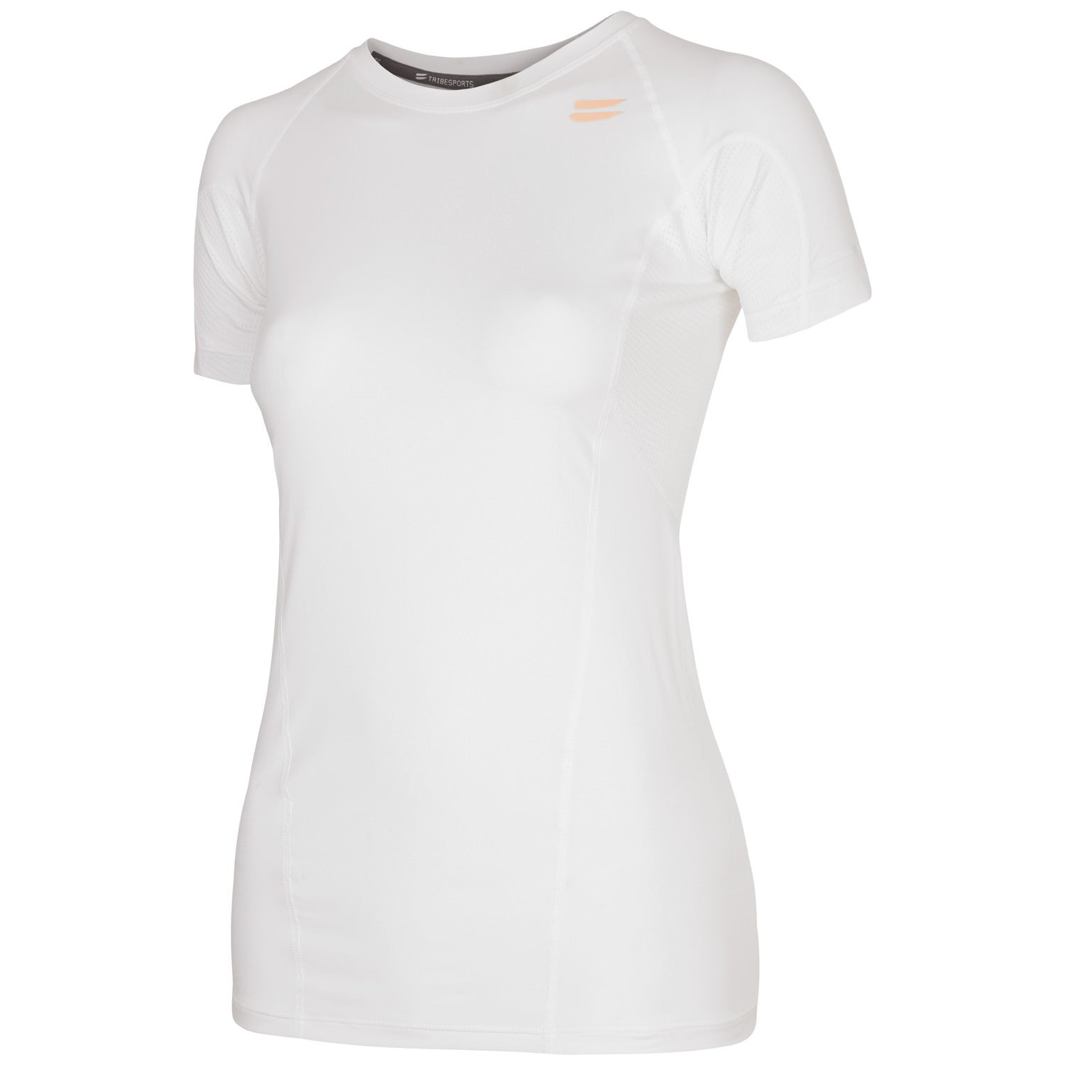 Women's Core Short Sleeve Running Top