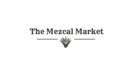 The Mezcal Market