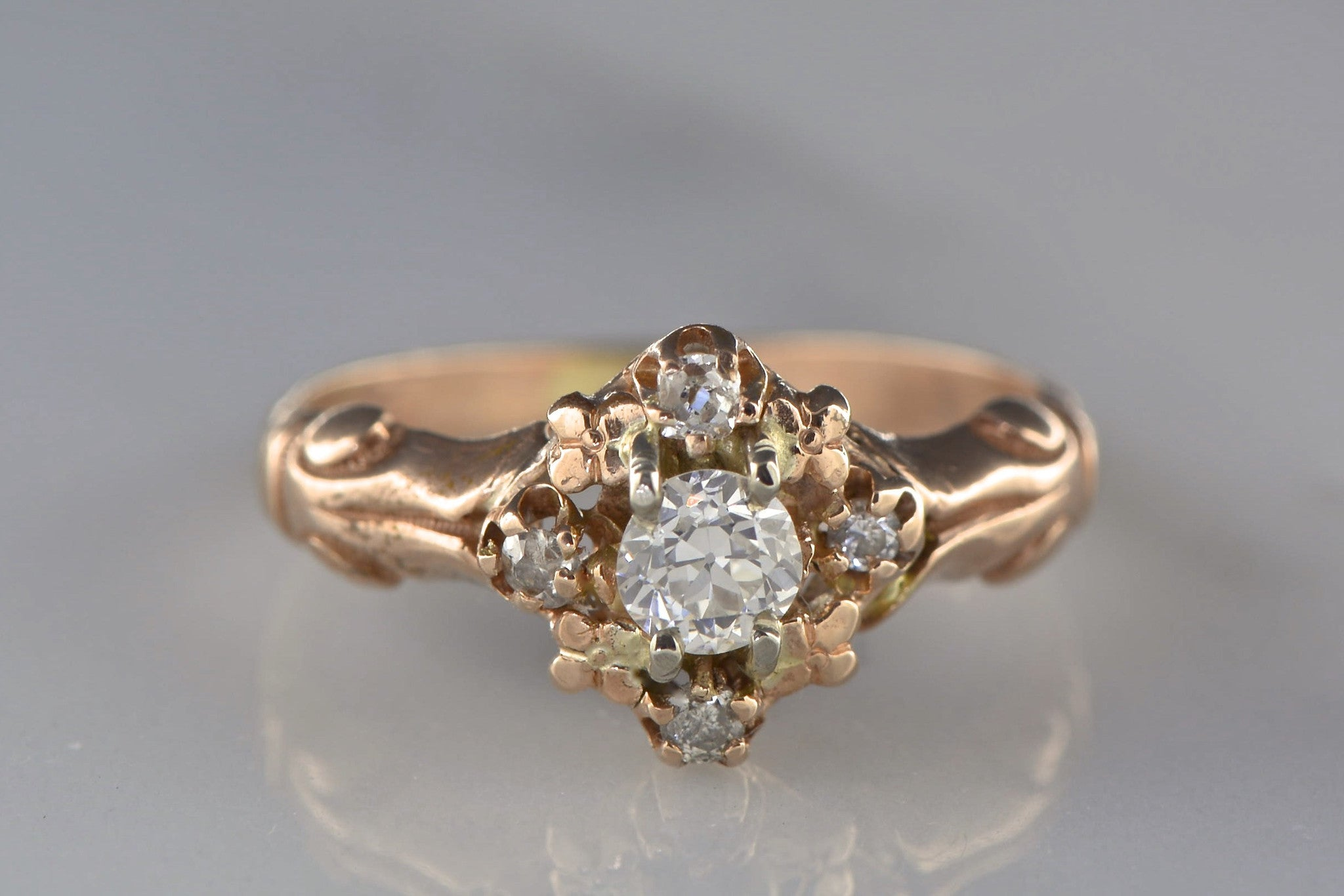 natural peridot bezel ring right caymancode white hand set engagement gold jewellery rings