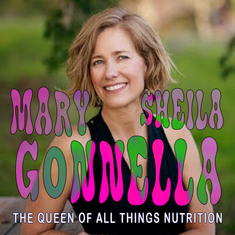 Mary Sheila Gonnella, podcast, beyond the mat, jay cole yoga, yoga, fitness, class, video, health, workout, meditation, yogaclass, doingyoga, life,   gym, women, teacher, love, time, weightloss, yogateacher, yogaposes, mat, videos,   flow, morning, body, power, tomorrow, today, minute, meditation, mindfulness,   soulecting, healing, morning, life, prayer, today, meditationmusic, time, health,   yogameditation, session, practice, self, zen, minutes, mind, amazon,   guidedmeditation, love, relaxing, mindfulnessmeditation, mantra, deep,   morningmeditation, diets, weight, drinks, foods, loss, weightloss, sugar, diet, keto,   Ketogenic, carbs, nutrition, health, food, diet, fitness, body, today, protein, tips,   support, lifestyle, team, foods, musclefood, nutritiontips, muscleman,   nutritionservices, life, love, supplements, meals, healthyeating, wholefood, services,   training, workout, center, veggies, benefits, flow, life, justflow, goingflow, love, cash,   time, cashflow, things, video, letflow, day, music, god, game, money, trying, year,   people, water, justgoing, yoga, lot, today, Human, Optimization, Humans, detachment, buddha, realtalk, seeker, truth, truthseeker, people, seekertruth, skill,   spiritual, level, spirituallevel, life, god, growth, yoga, feelspirituallevel, experience, love,   faith, living, spiritualgrowth, spiritualexperience, spirituallife, happy, healing, friends,   change, meditation, spiritualpractice, mandala, path, Medicine, Plant, Plants,   Medicines, food, health, sports, medicine, care, emergencymedicine, medicines,   psychedelics, mdma, science, ayahuasca, ptsd, lsd, music, anthropology, mushroom,   breathwork, yoga, prana, meditation, wellness, breathe, selflove, focus, aura, auras,   energy, aliens, space, video, ufo, earth, people, abductedaliens, ancientaliens,   arealiens, flying, thing, citizens, science, music, newmusic, pop, radio, listening,   officialmusic, live, spotify, apple, applemusic, life, hiphop, rap, playlist, dance, artist,   rock, lovemusic, CurrentEvents, information, technology, science, innovation,   education, future, platform, cloud, work, edge, sciencetechnology, tech, industry,   security, business, companies, facebook, internet, development, google, solutions,   software, team, information, trends, magic, blackmagic, playingmagic, havemagic,   wowmagic, online, home, magiconline, magick, occult, worship, chakra, healing,   heart, heartchakra, meditation, chakras, root, rootchakra, bracelet, necklace, yoga,   chakrahealing, balance, music, energy, balancing, chakrabracelet, body, gemstone,   throatchakra, param, thirdeye, eye, kundalini, kundaliniyoga, metaphysics, tarot,   intuition, astrology, pagan, magick, future, existentialdread, existential, dread,