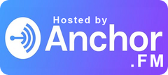 anchor.fm, beyond the mat, podcast