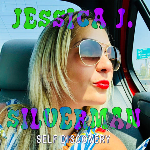 JESSICA SILVERMAN, BEYOND THE MAT, PODCAST, JAY COLE, SELF HELP, SELF DISCOVERY, LIFE COACH, TALENT, PASSION, TEACHING