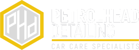 Petrol Head Detailing Ltd