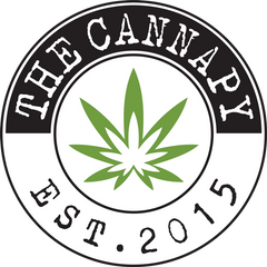 The Cannapy