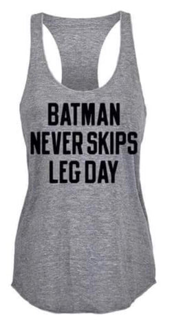 Batman- Group Fitness - Bulk for Kaycee and Nicole Groups - Pick Me Cups