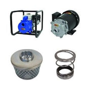 AMT Pumps & Accessories