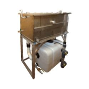 Oil Water Separators