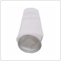 #2 Size Bag Filters