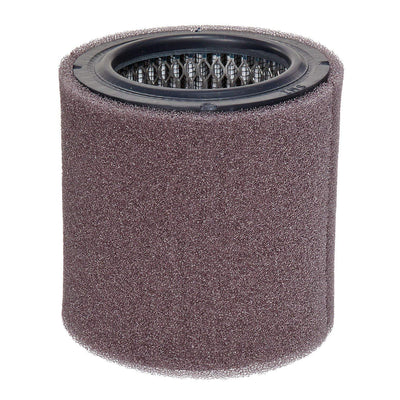 SOLBERG AIR FILTER ELEMENTS - SOLBERG 19P INTAKE FILTER