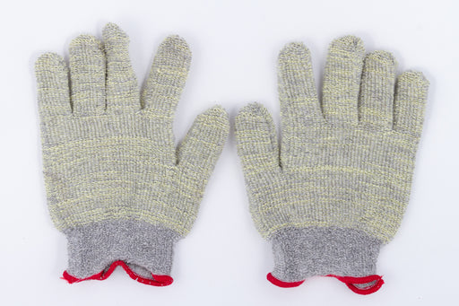HONEYWELL SAFETY THERMAL KNIT GLOVES