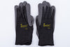 WELLS LAMONT GUARDTEC3® GLOVES WITH NITRILE PALM - Y9286 - XXLARGE