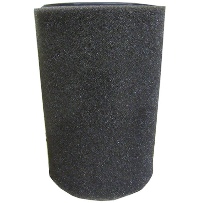 SOLBERG AIR FILTER ELEMENTS - SOLBERG 231P INTAKE FILTER