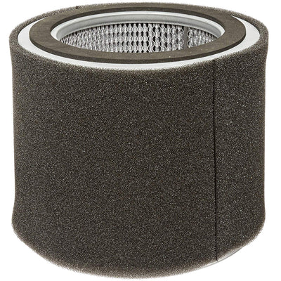 SOLBERG AIR FILTER ELEMENTS - SOLBERG 275P INTAKE FILTER