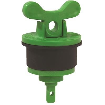 EcoPlug Locking Well Plug, 2 Inch Diameter