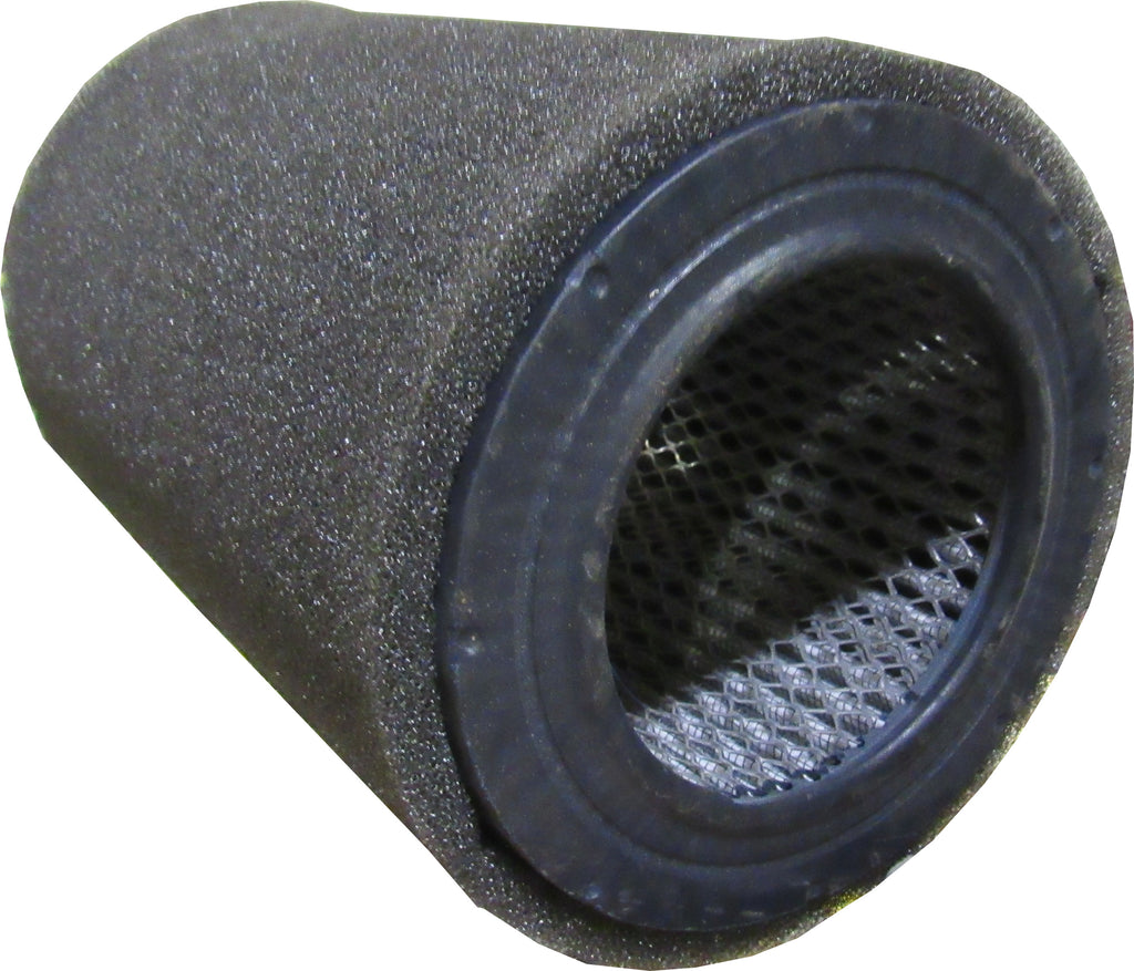 Solberg Air Filter Elements - Solberg 235P Intake Filter