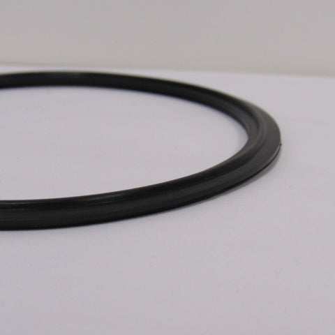 Replacement Flat Gasket For PRM #4 Low Pressure Bag Filter Housing