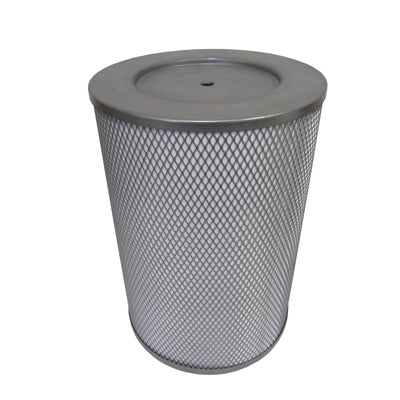Air Filter Element, Coalescing Filter for Oil Mist Eliminator/Air-Oil Separator