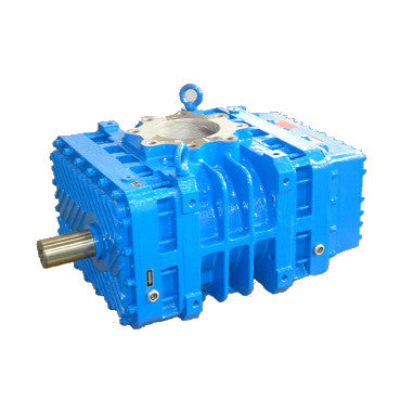 Eurus MB6010 Positive Displacement Blower