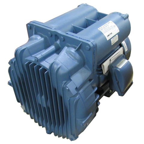 AMETEK ROTRON XP REGENERATIVE BLOWERS