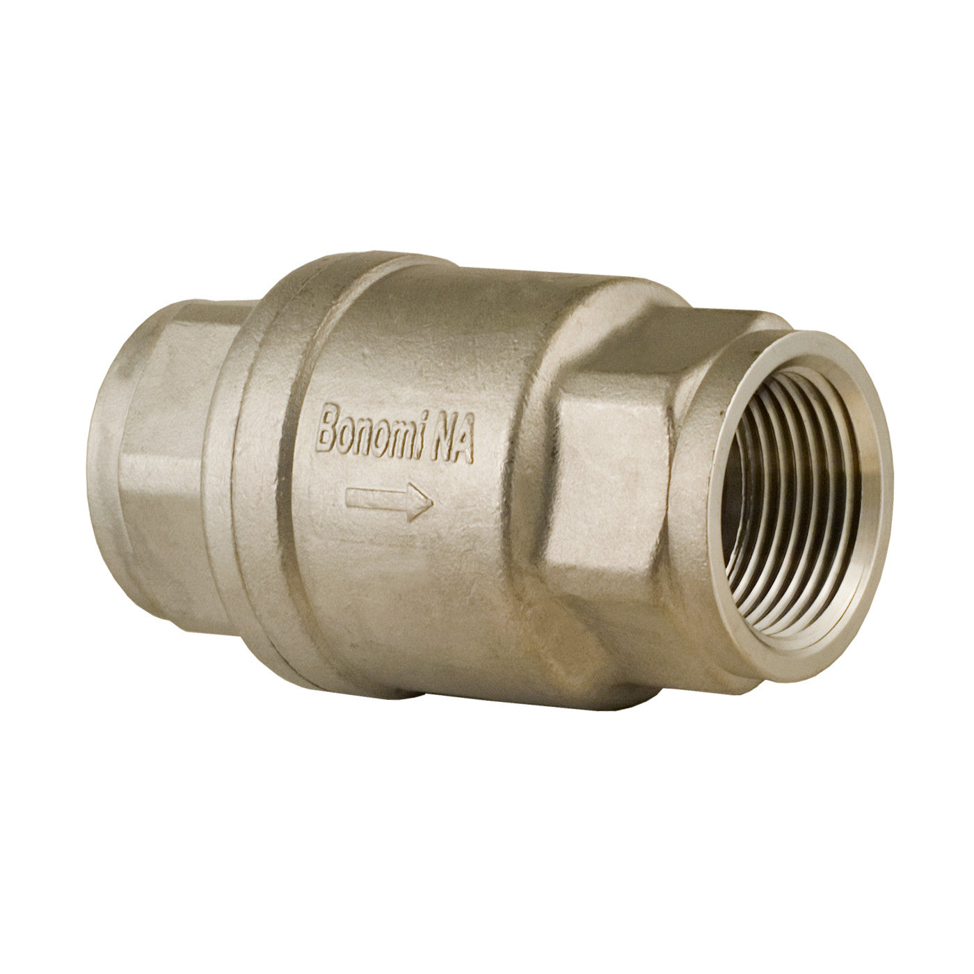 """Details about  /1/"""" Ball Valve 800WOG Stainless Steel 316 Plumbing Pipe Fitting 800 WOG PN50 SS"""
