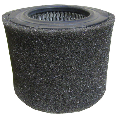 SOLBERG AIR FILTER ELEMENTS - SOLBERG 245P INTAKE FILTER