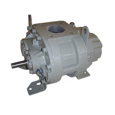 EURUS ZZ2L POSITIVE DISPLACEMENT BLOWER