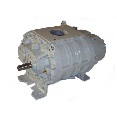 EURUS ZZ4L POSITIVE DISPLACEMENT BLOWER