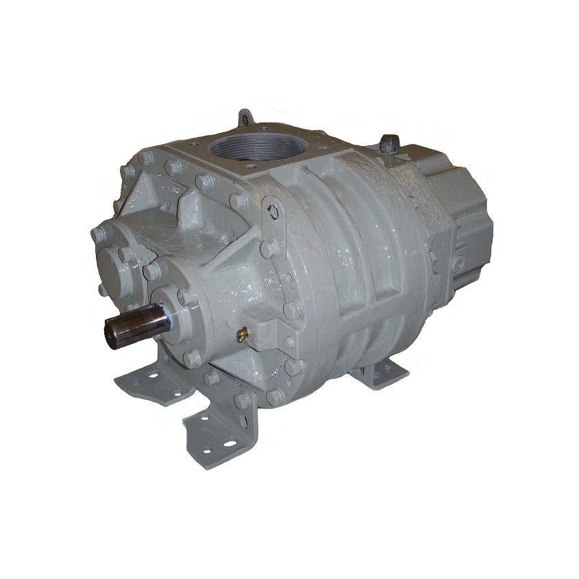 Eurus ZZ5M Positive Displacement Blower