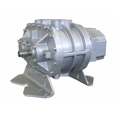 EURUS ZZ7M POSITIVE DISPLACEMENT BLOWER