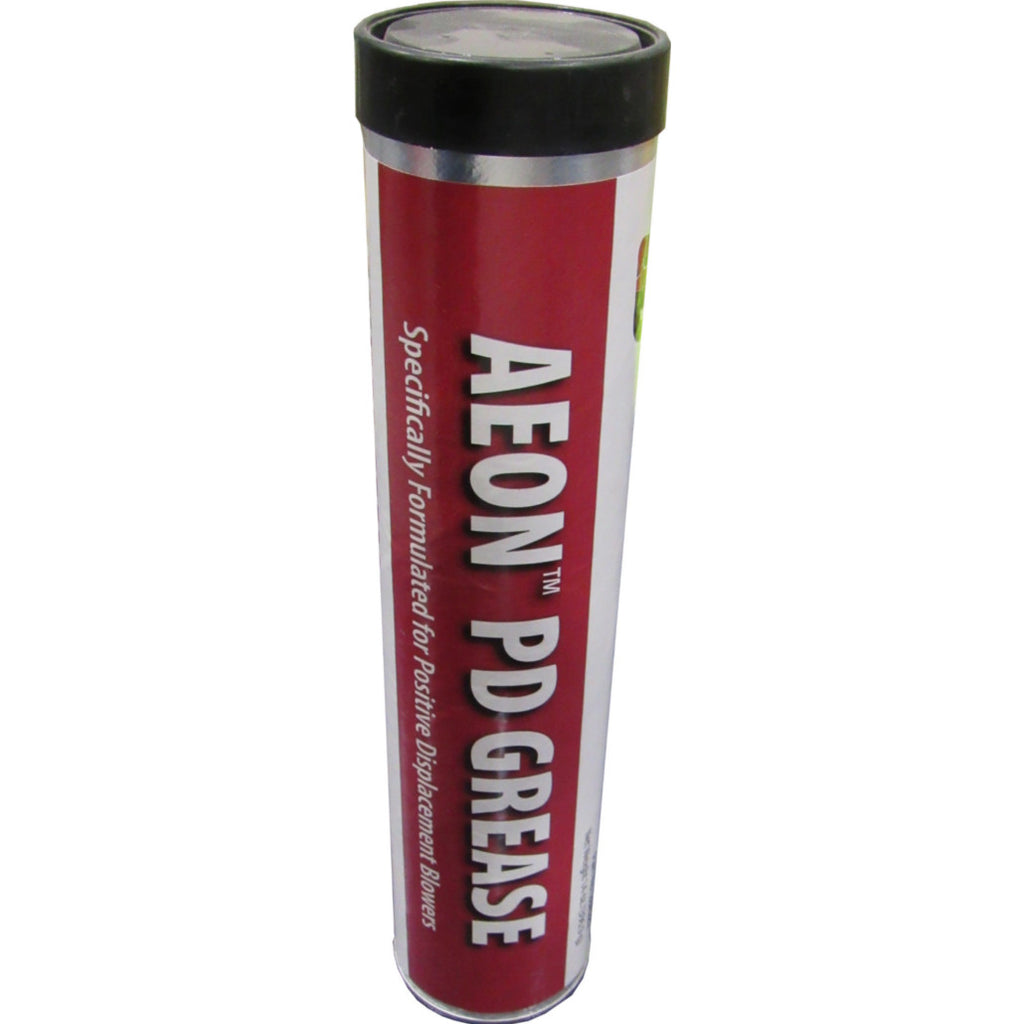 AEON PD Grease for Positive Displacement Blowers, 14.1 oz