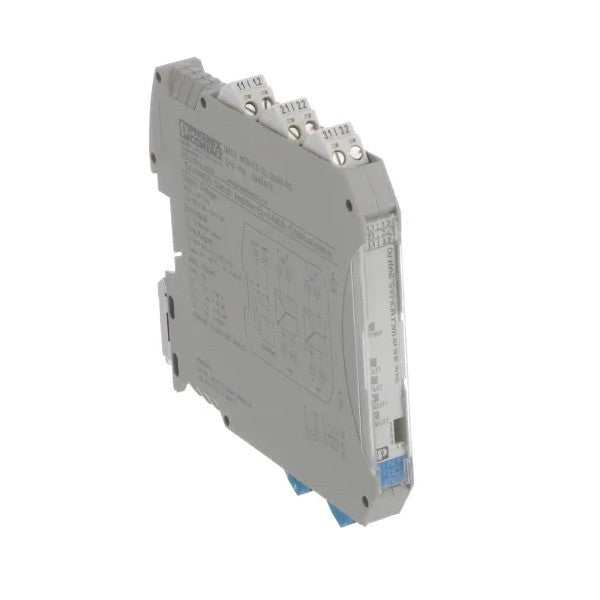 Phoenix Contact 2865476 Intrinsically Safe Relay-24VDC