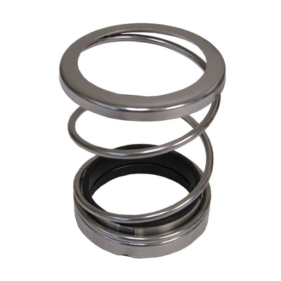 MECHANICAL SEAL FOR LIQUID RING A200 & A300 VACUUM PUMPS - VITON- VG-267