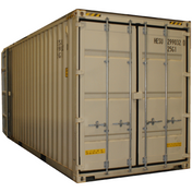 Connex Containers