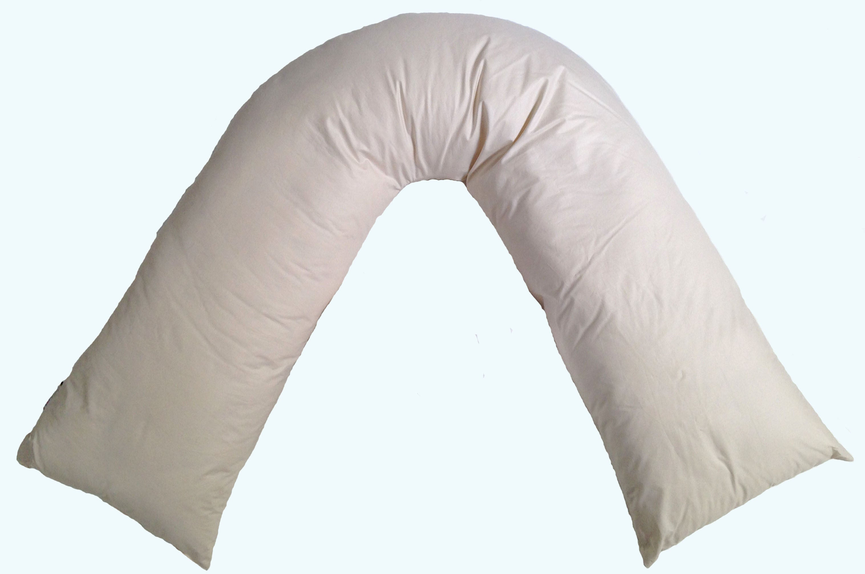 V Support Pillow