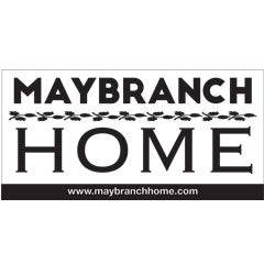 Maybranch Home