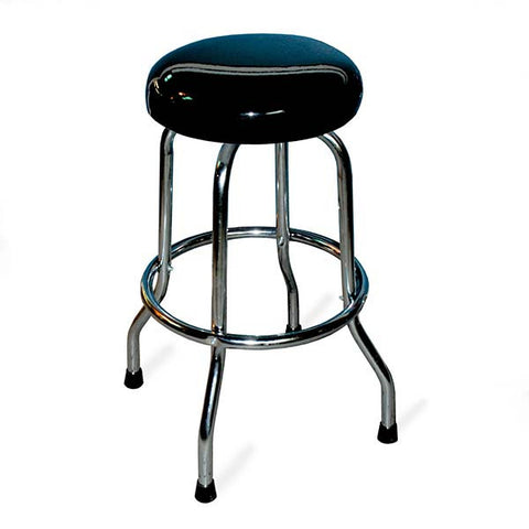 Counter Stool wSwivel