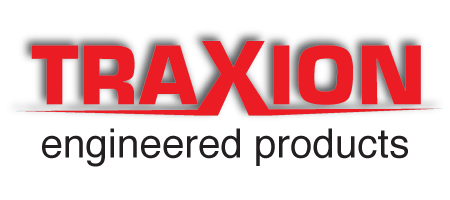 TraXion Engineered Products