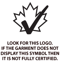 Canadian General Standards Board Certification