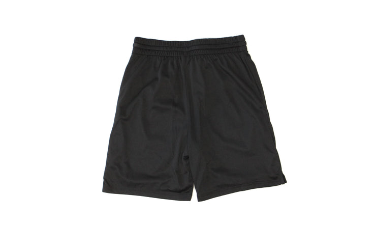 Street Runner Enthusiast Shorts