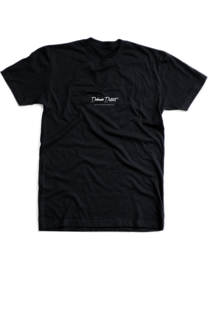 FTC Essentials Tee