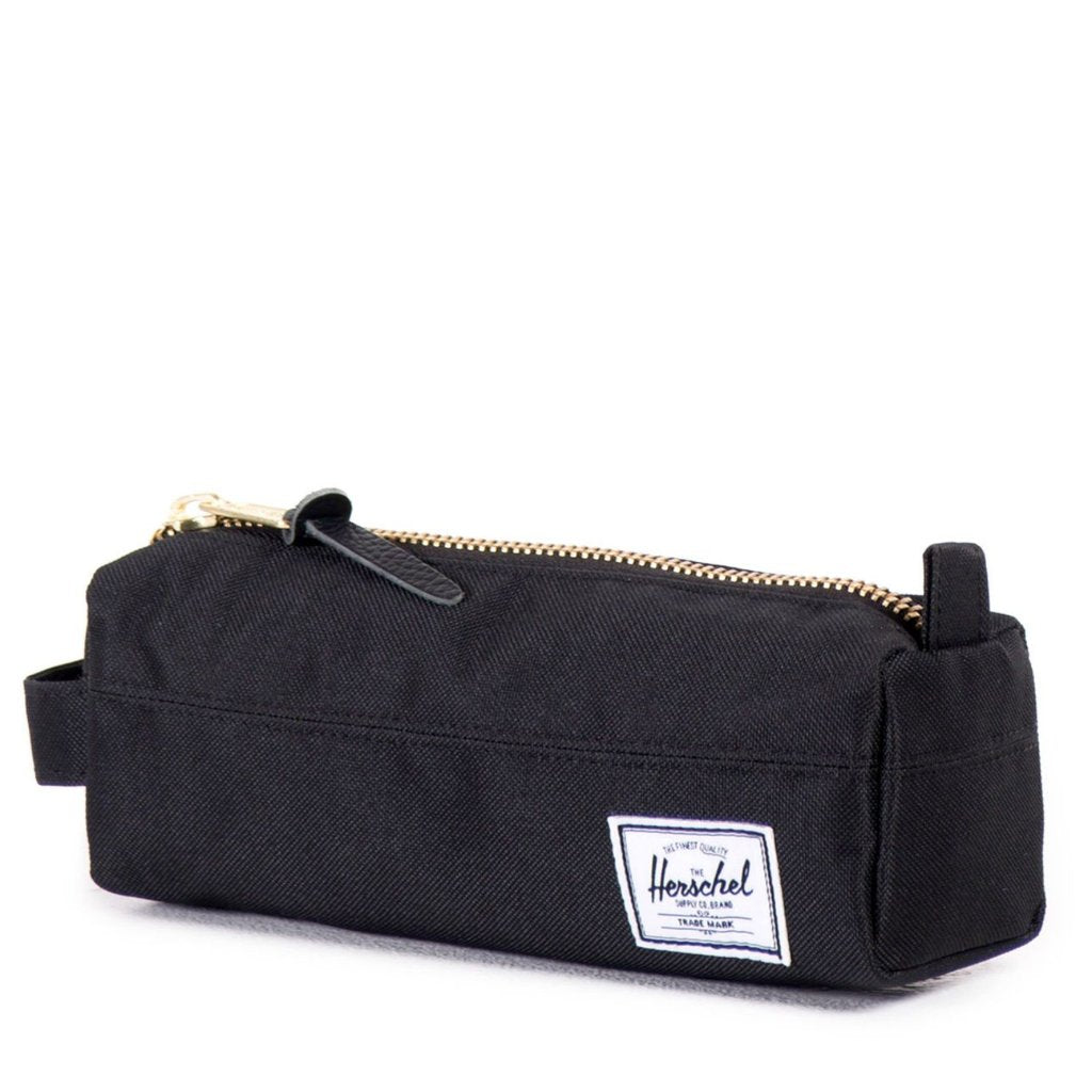 Herschel Settlement Case Pouch Black