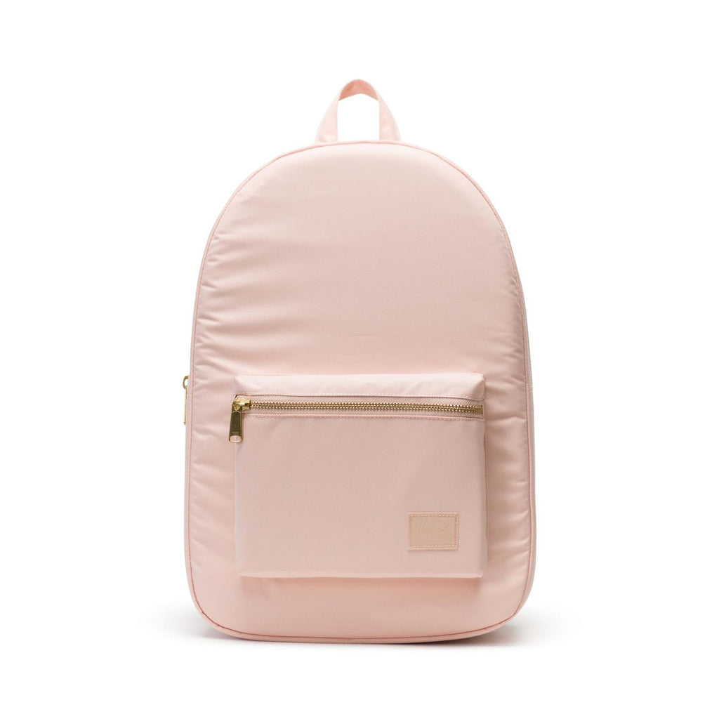 Herschel Settlement Light Rucksack 23 L Cameo Rose