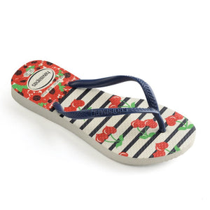 Havaianas Kids Slim Fashion 4129934