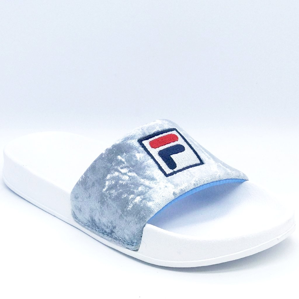FILA Palm Beach V Slipper 1010342