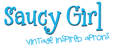 Saucy Girl Boutique