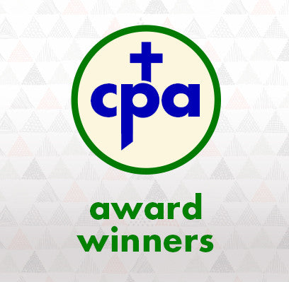 CPA Award Winners